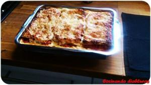 lasagna 16